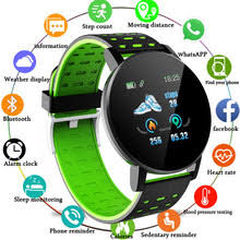 Best value Fitness Tracker <b>W8</b>
