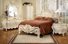 modern bedroom furniturevintage queen vintage queen bed sheet set white and queen bed comforter set cheap an