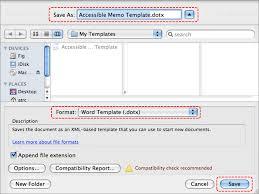 card index card template microsoft word printable index card template microsoft word medium size