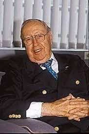 alle News: Herzlichen Glückwunsch - Hans-Otto Schümann wird 90 ... - c_25ac126bf3