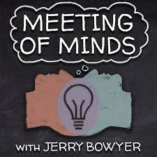 Meeting of Minds Podcast