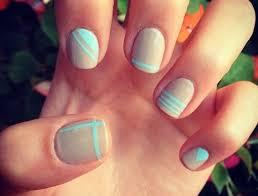 Nine Must-Have <b>Nail</b>-<b>Art Tools</b> For Your <b>Manicure</b> Kit