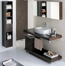 bathroom furniture ideas combined with charming furniture and accessories with smart decor 5 bathroom furniture ideas