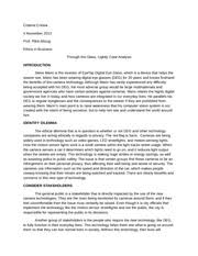 business ethics study resources business ethics essays