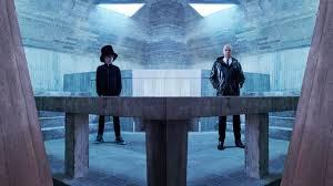 <b>Pet Shop Boys</b> - 2020 Tour Dates & Concert Schedule - Live Nation