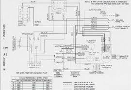 aire wiring diagram wiring how do i connect my whole house lennox furnace wiring diagram lennox image wiring lennox electric furnace wiring diagram wiring diagram on lennox