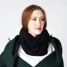 <b>Снуд</b> - цены, купить Снуда в интернет-магазине в Москве