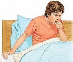 Resultado de imagen de bronquitis