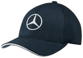 <b>Бейсболка</b> Mercedes-Benz Baseball <b>Cap</b> Hugo <b>Boss</b>, Navy Blue ...