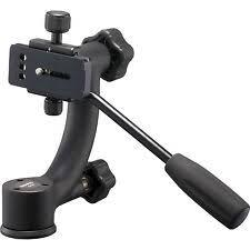 Штатив для камеры головки для <b>Benro</b> - огромный выбор по ...