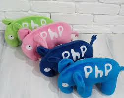 <b>Php elephant</b>   Etsy