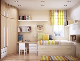 bedroom bedroom ideas laundry room ideas heavenly where to buy space saving bedroom furniture space buy space saving furniture