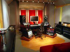 Recording Studio Design Ideas estudios de grabacin impresionantes recording studio designmusic