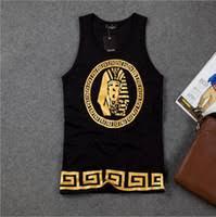 Discount Golden Vest | Golden Vest <b>2019</b> on Sale at DHgate.com