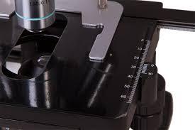 Remarkable, <b>Микроскоп Levenhuk MED 25T</b>, тринокулярный ...