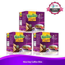 Buy Latest Weight Management at <b>Best</b> Price Online | lazada.com.ph