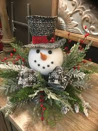 household dining table set christmas snowman knife:  ideas about christmas table decorations on pinterest xmas decorations christmas decor and christmas centerpieces