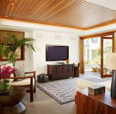 easy wood ceiling designs living room adorable living room decoration ideas with wood ceiling designs living room adorable living room
