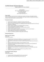 musician resume example music resume sample sample bank teller cover letter examples dental assistant