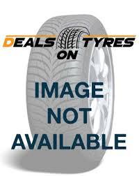 <b>205 55</b> R16 <b>MICHELIN PRIMACY 4</b> 91W - Deals on Tyres and Wheels