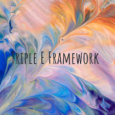 Triple E Framework