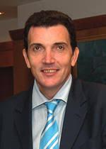 El director de Comunicación de Unión Fenosa, José Manuel Velasco Guardado, acaba de asumir la Presidencia de la Asociación de Directivos de Comunicación ... - d_jose_manuel_velasco_portrait