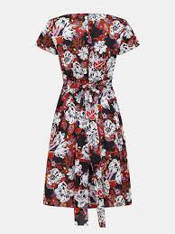 <b>Платье Платье Moxa</b> - ElfaBrest