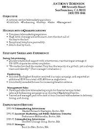 example example resume office manager resume example job. office ... office assistant resume example