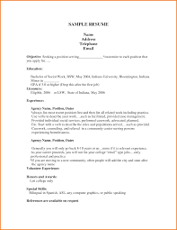 resume template for high school student resume builder resume template for high school student high school resume template the balance resume template high