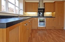 beech wood kitchen cabinets: beech kitchens solid wood beech or beech veneer finishes available in any style to suit your kitchen perfectly