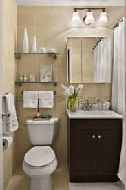 224 лучших изображения доски «Ванная комната»   Restroom ...