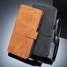 best oneplus <b>leather case</b> card wallet list and get free shipping - a865