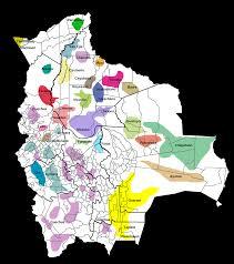 Canichana language
