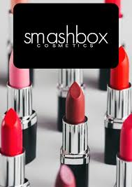<b>Smashbox Be Legendary</b> Lipstick Swatches: Review - REVIEWS ...
