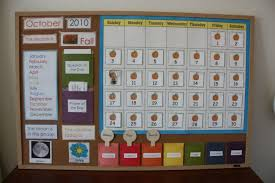 board decoration ideas for office bulletin board designs for office