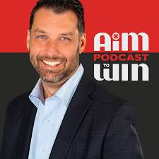 Aim to Win Podcast