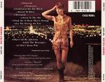 Object of My Affection by Shawn Colvin