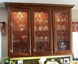 kitchen cabinets glass doors design style: epic kitchen cabinet doors designs concept with additional interior designing home ideas with kitchen cabinet doors