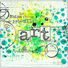 Image result for carabelle-studio des cadeau de Noel examples