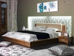Japanese Bedroom Decor Japanese Bedroom Decor With Futon Japanese Bedroom Decor Ideas