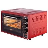 <b>Мини</b>-<b>печь KRAFT KF-MO 3804</b> KR — купить по низкой цене на ...