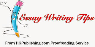 essay writing tips  persuasive essay on nuclear poweressay writing tips