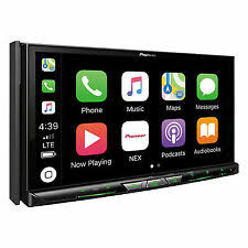 <b>2 DIN</b> Video In-Dash Units with <b>Android</b> Radio for sale | eBay