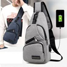 Popular <b>New Arrival</b> Fashion <b>Genuine Leather</b> Messenger-Buy ...