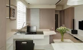 bespoke home office desk bespoke office desks