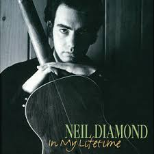 Key & BPM for <b>Beautiful</b> Noise by <b>Neil Diamond</b> | Tunebat
