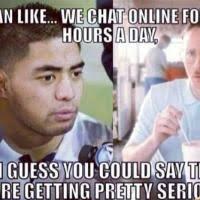 A Rough day Memes via Relatably.com