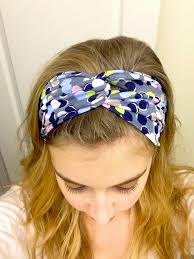 <b>Повязка для волос</b>, Сделать повязки на голову, Швейный поделки