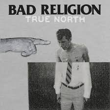 <b>True</b> North by <b>Bad Religion</b> on Spotify