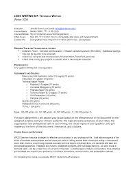 resume builder college board resume maker create professional resume builder college board resumes sample resume resume a sample resume for a job